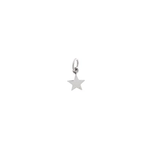Tiny Star Charm