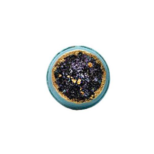Geode Bath Bomb - Obsidian