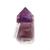 Tanzanite Crystal Soap