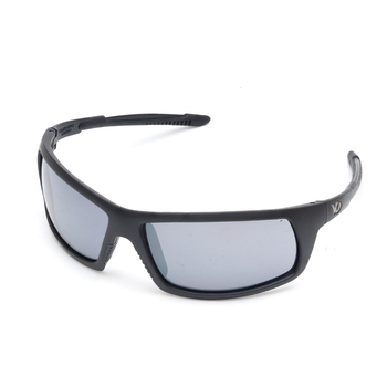 Venture Gear Tactical Stonewall Eyewear