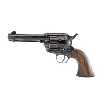 Single Action Revolver  45 LC - Standard Mfg  Co  LLC