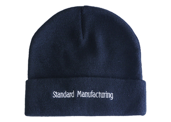 Standard Manufacturing Winter Hat