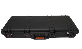 DP12 Heavy Duty Transport Case