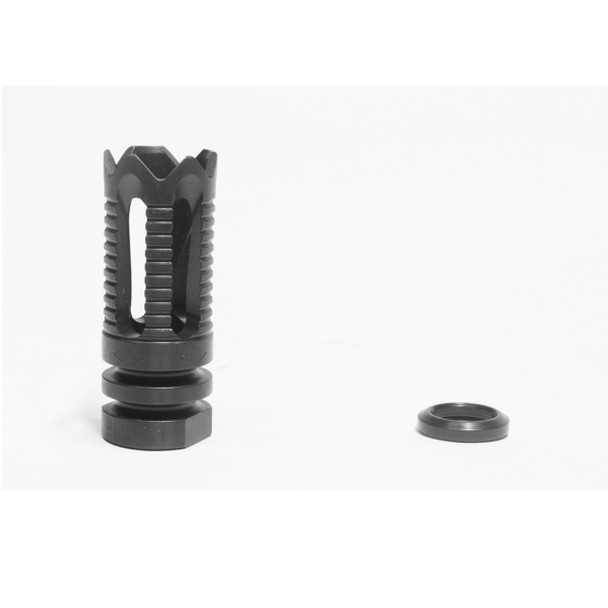 YHM Phantom Flash Hider