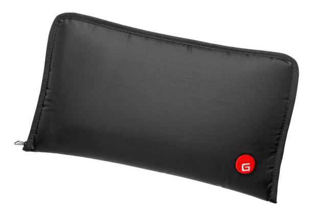 Gaston J. Glock Gaston Pistol Case