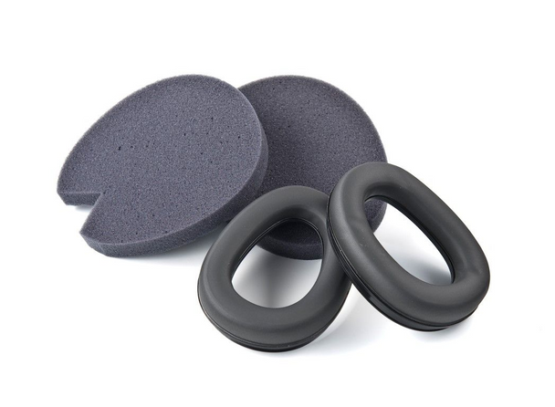 Replacement Kit for LEFT/RIGHT Ear Muffs