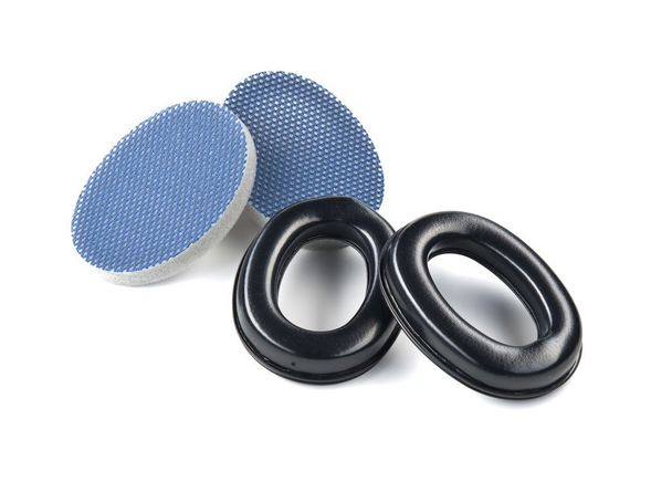 Replacement Kit for Supreme Pro Ear Muffs
