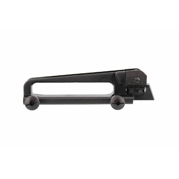 A3 Carry Handle Rear Sight-Milspec
