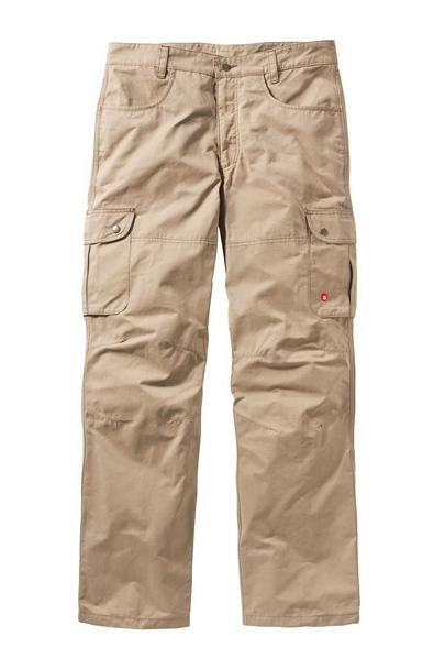 Gaston J. Glock Men's Cargo Pants