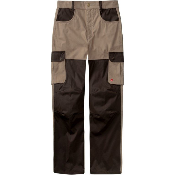 Gaston J. Glock Robust Men's Hunting Pants