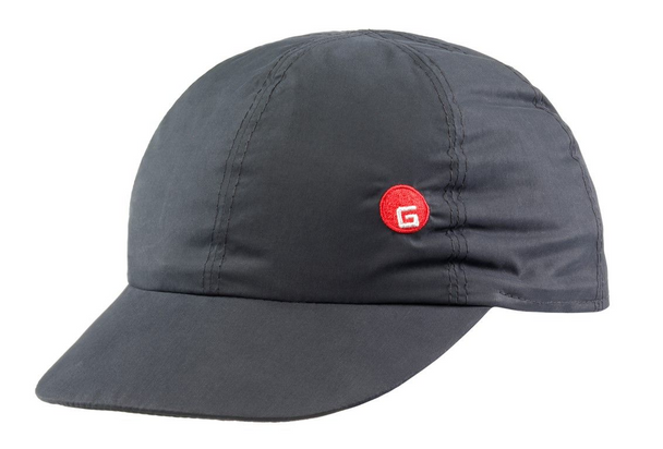 Gaston J. Glock Adjustable Shooting Cap