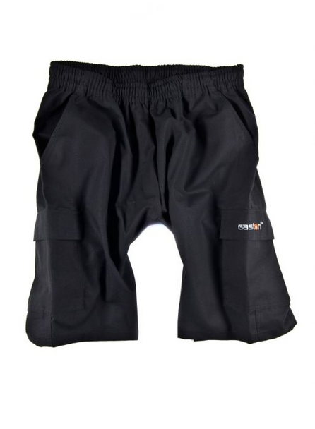 Gaston J. Glock Bermuda Cargo Shorts