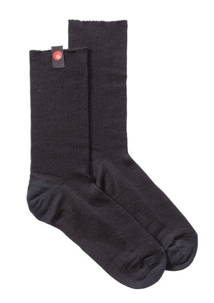 Gaston J. Glock Non Elastic Comfort Socks