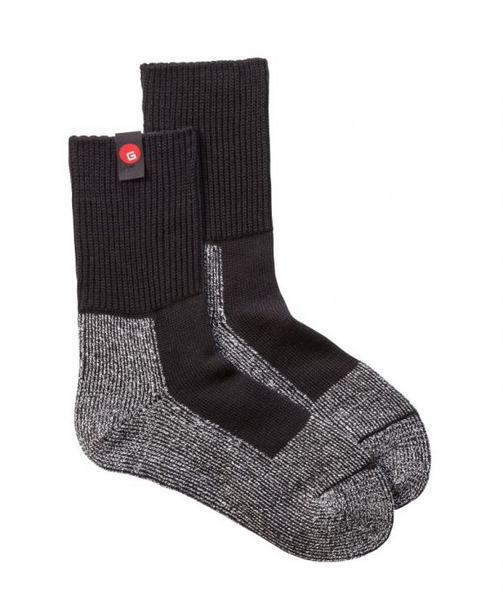 Gaston J. Glock Coolmax® Socks