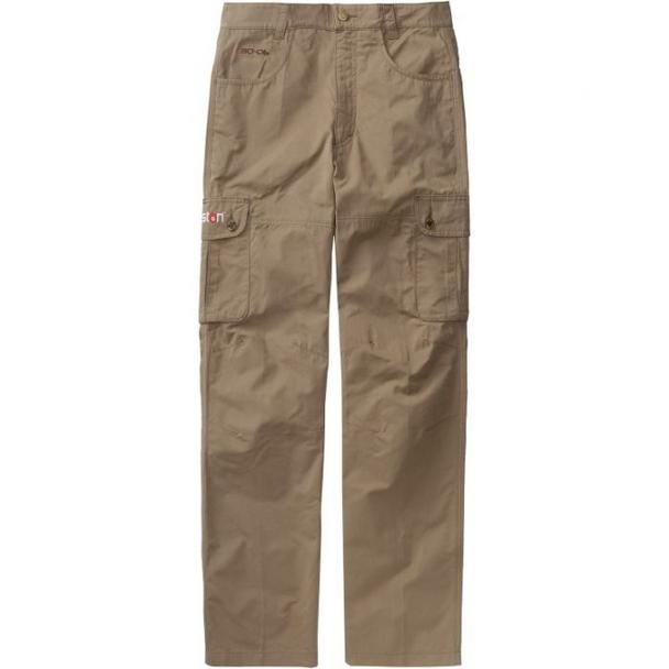 Gaston J. Glock Lightweight Pants for Shooting and Hunting