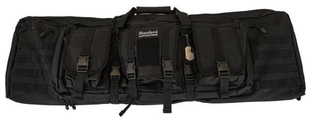 Tactical Two-Gun Soft Case