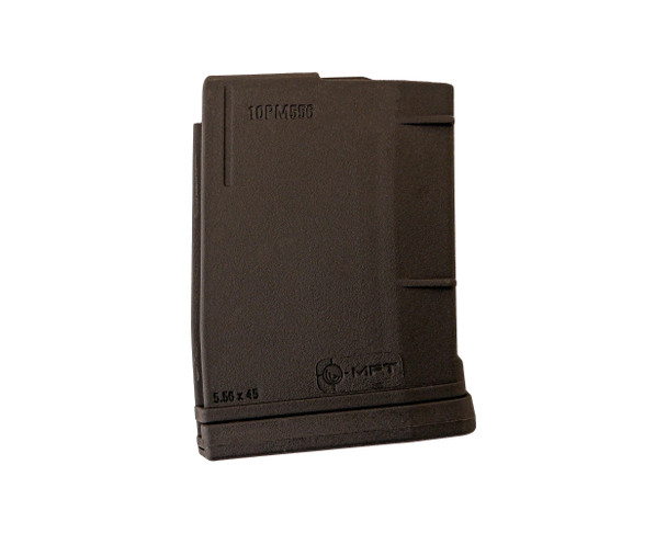 Mission First Tactical 10 Round Magazine