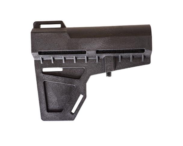 KAK Blade 1.0 Pistol Stabilizing Brace