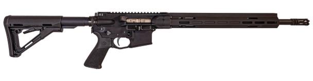 "STD-15 Model 16718SC Rifle, 18"" Barrel"