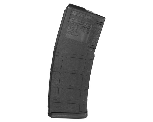 Magpul PMAG 30 AR/M4 Gen M3 (Pinned to 5 Rounds)