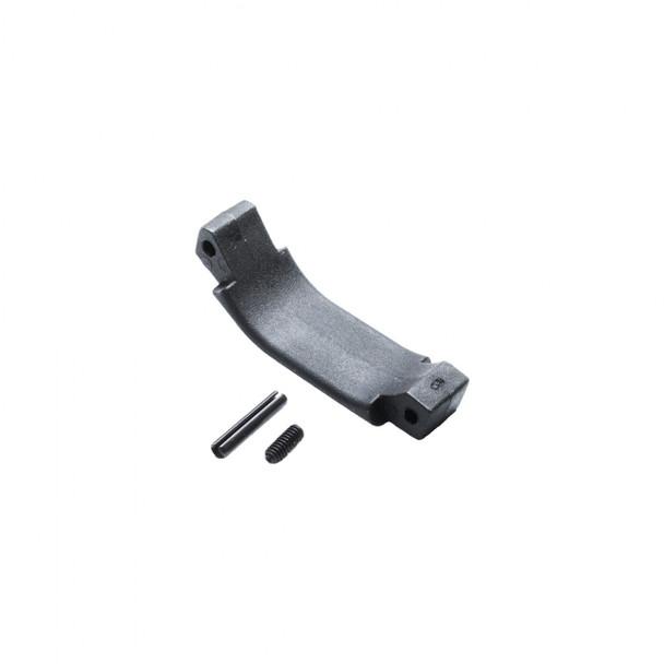 Standard Manufacturing Enhanced Trigger Guard