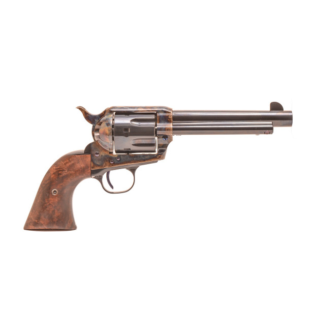 Single Action Revolver .45 LC