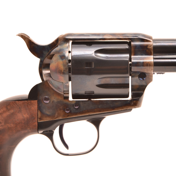 Single Action Revolver  45 LC