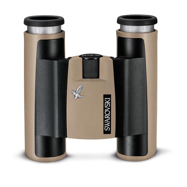 CL Pocket (10x25) Sand-Brown