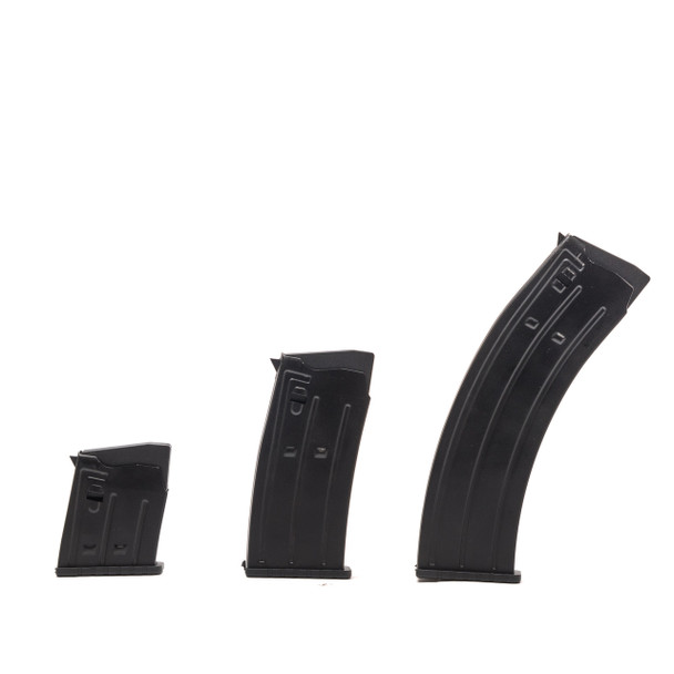 SKO Detachable Magazines