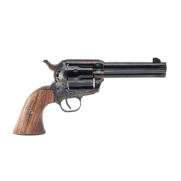 """""""El Chingon"""" Single Action Revolver .38 Special"""