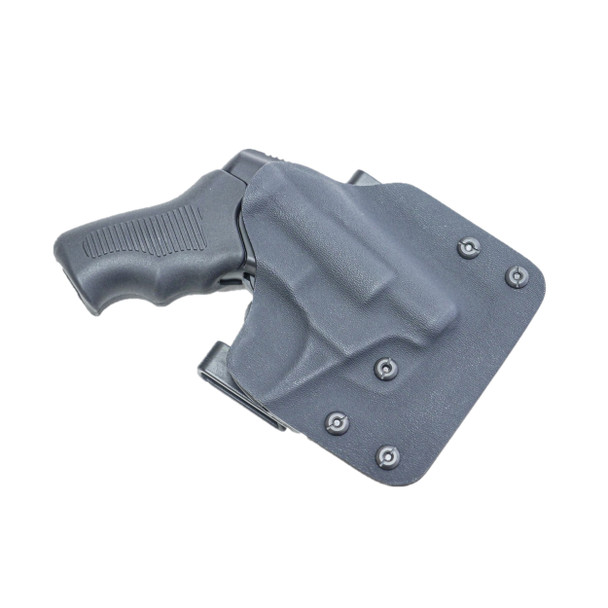 S333 Belt Holster (OUT OF STOCK, BACKORDERED)