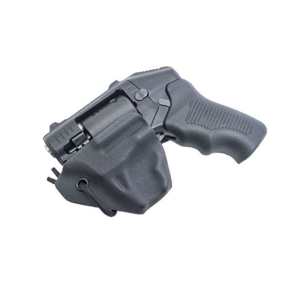 S333 Trigger Guard Holster