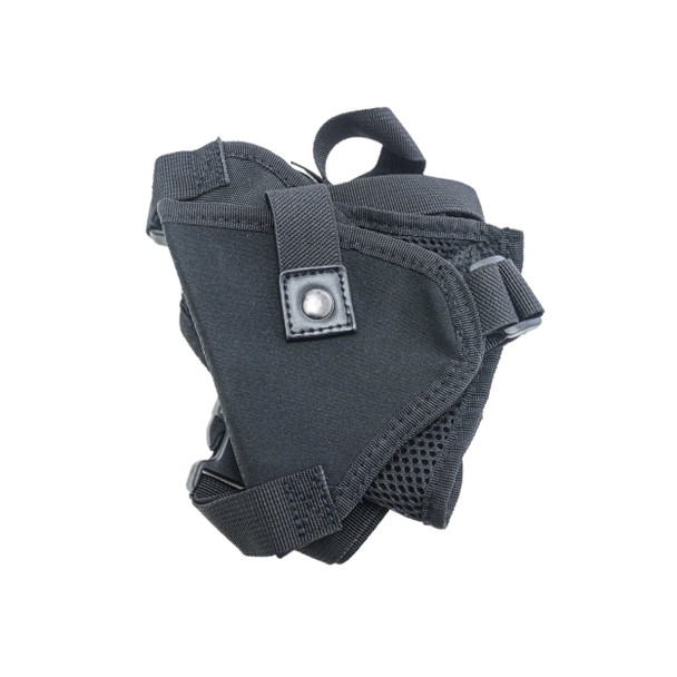 S333 Shoulder Holster