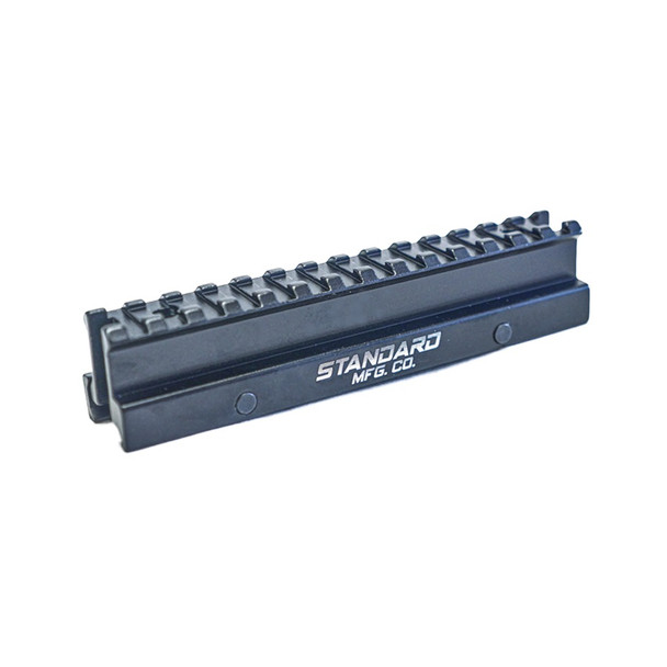 "1"" 13 Slot Full Size Riser for DP-12"
