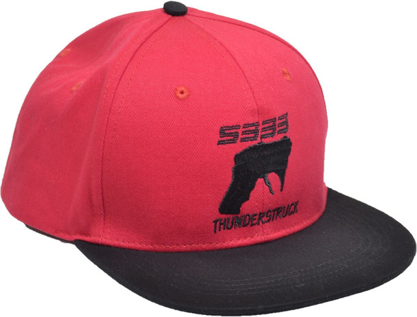 S333 Hat