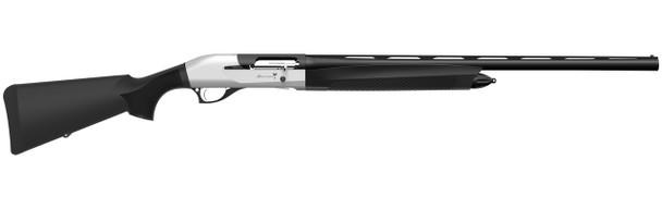 "RETAY USA Masai Mara Semi-Automatic 12ga Shotgun - Cerakote White, 28"" Barrel."