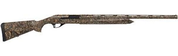 """RETAY USA Masai Mara Realtree Max-5 12ga Shotgun- Camo, 28"""" Barrel."""