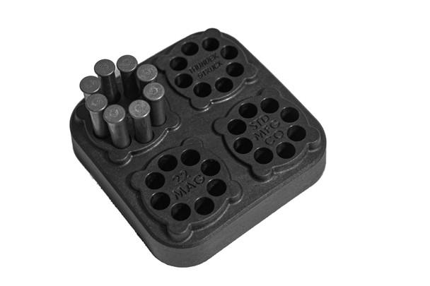 S333 8-Shot Speed Loading Block