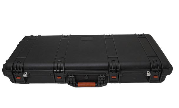 DP12 Heavy Duty Transport Case