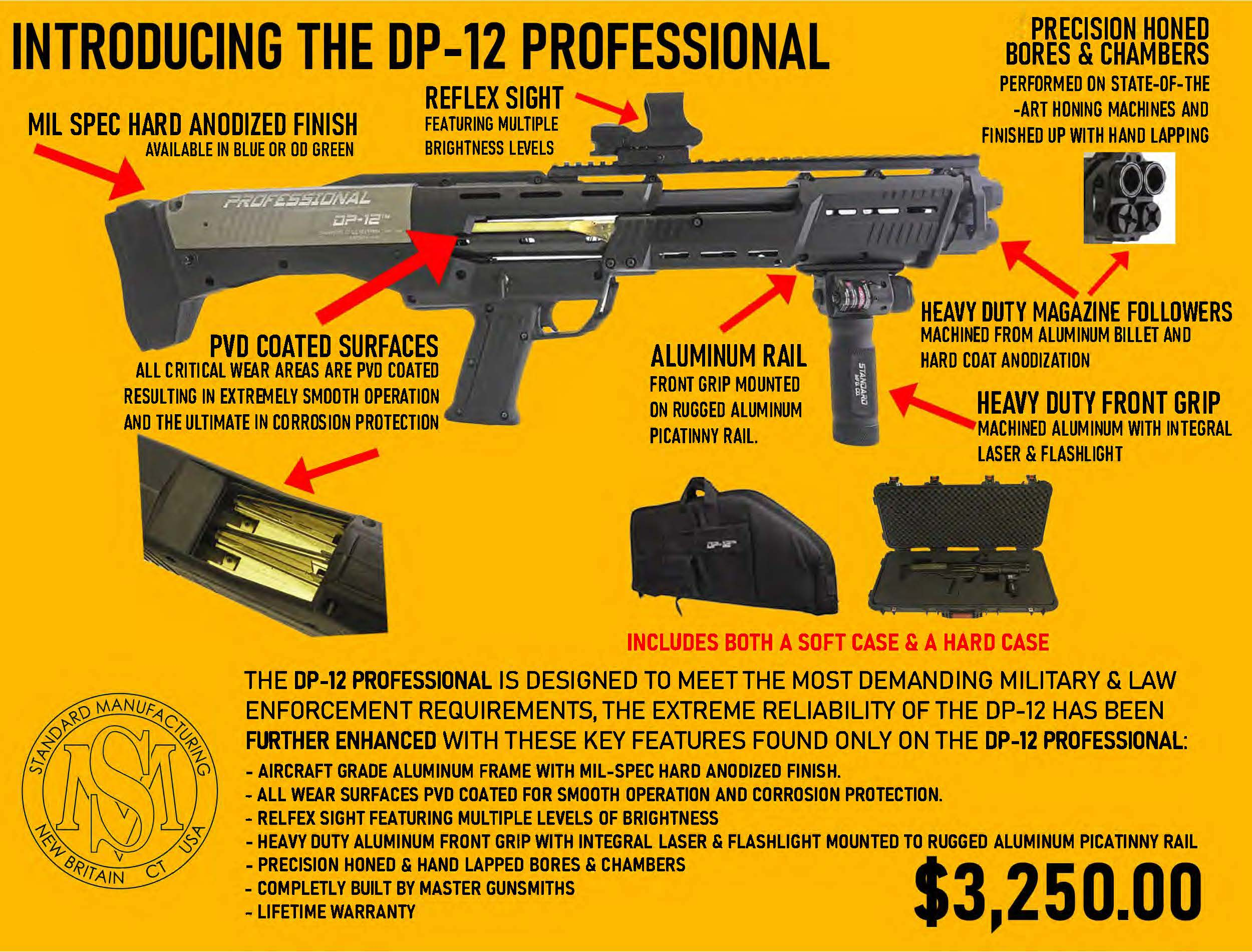 dp-12-professional-ad.jpg