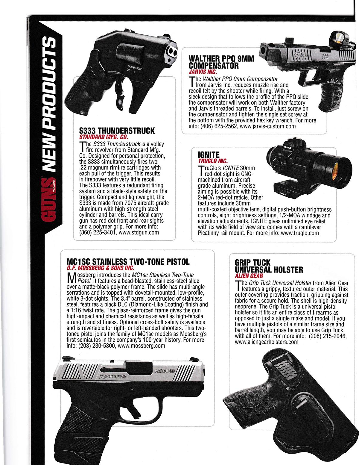 s333-guns-magazine.jpg