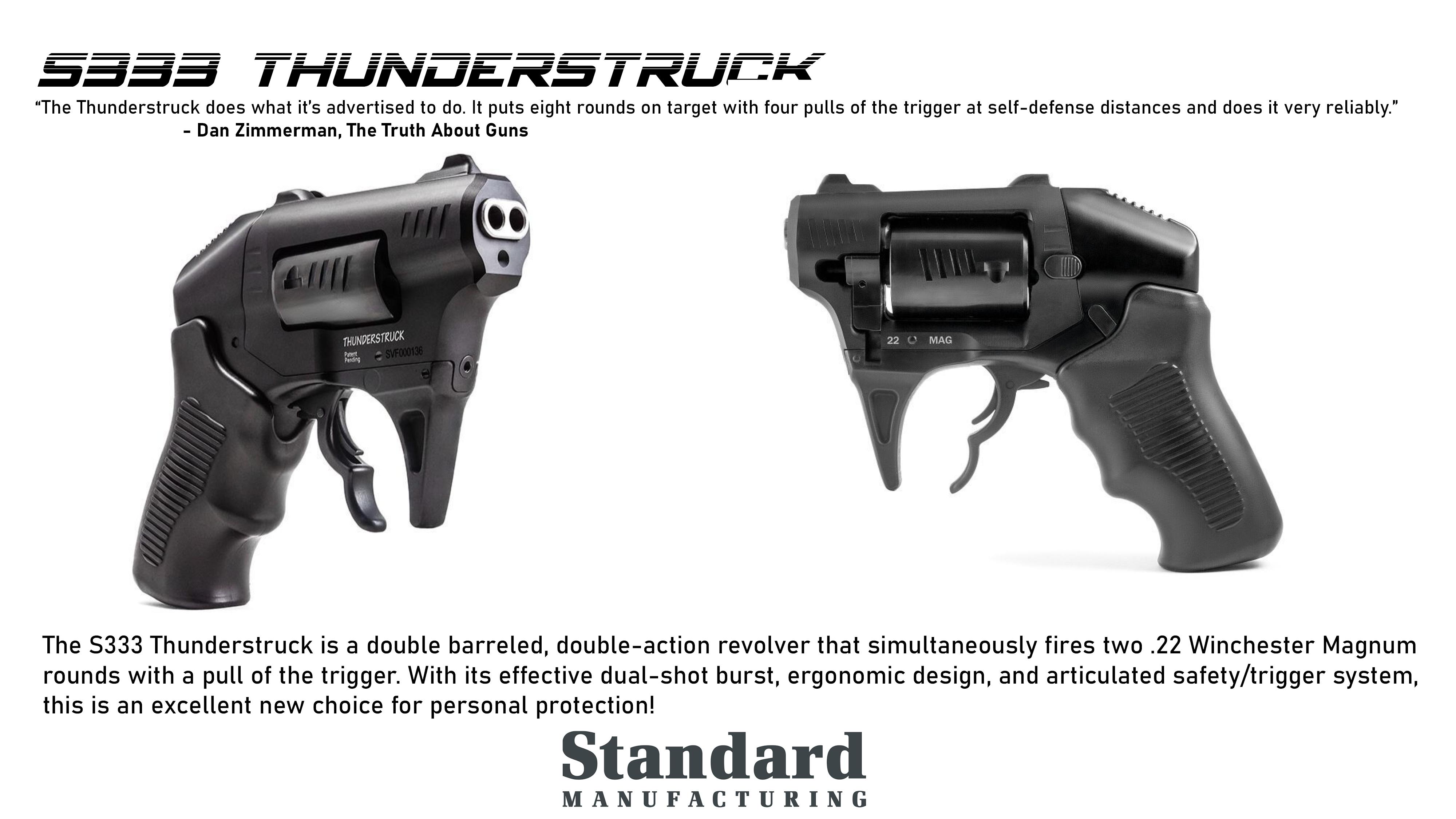 s333-thunderstruck-series.jpg