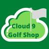 Cloud 9 Golf Shop