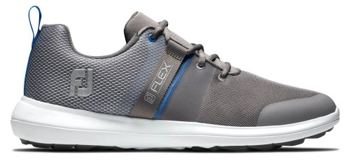 Footjoy Flex Men's Golf Shoe