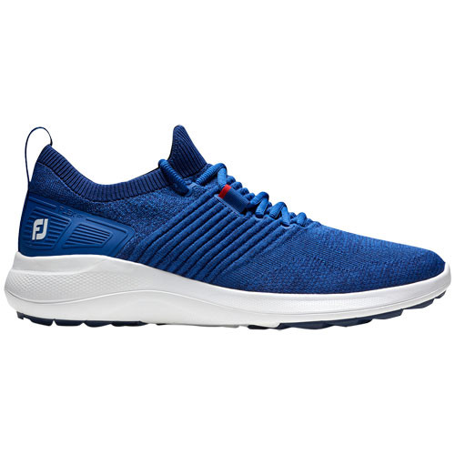 FJ Junior Golf Shoe