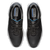 Footjoy ProSL Carbon Men's Shoes