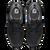Footjoy Flex Men's Golf Shoe