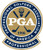 PGA Monthly Golf Lessons