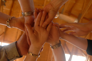cartwheel-hands7.jpg