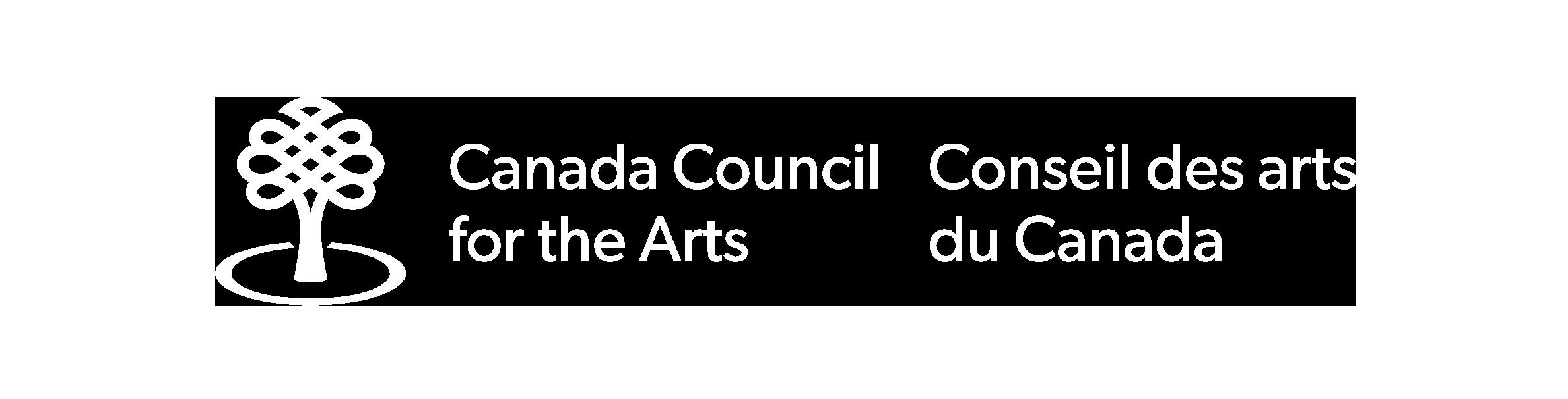 cca-logo-2.png